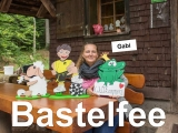 Bastelfee