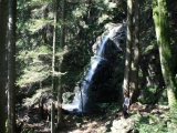 zl_2012-08-15_11-52-20
