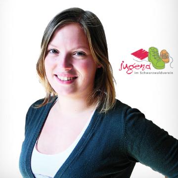 Regina Kaeppler