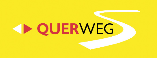 Querweg-Logo