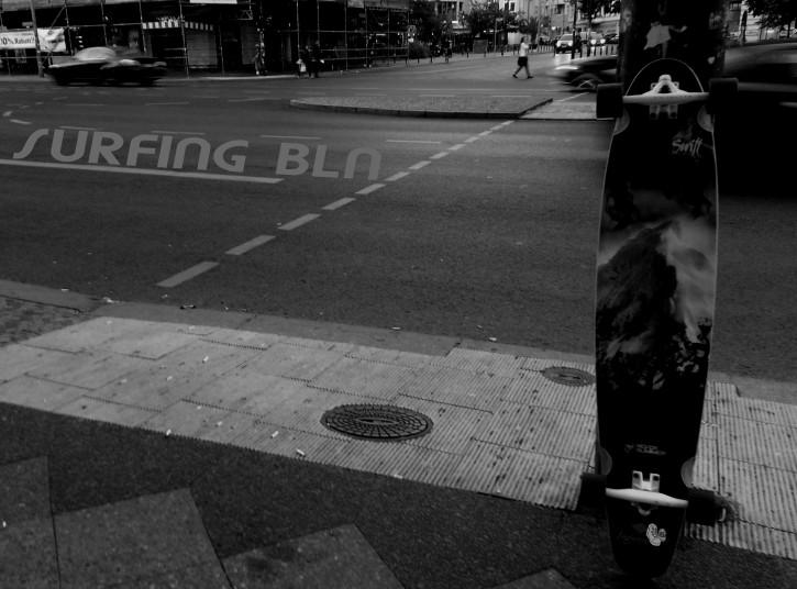 Surfing BLN_56