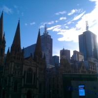 Open Melbourne_69