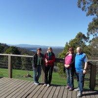 24 Dandenong National Park_89