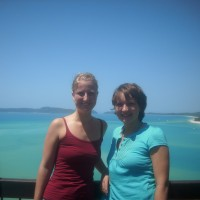 40 Whitsunday Island_96