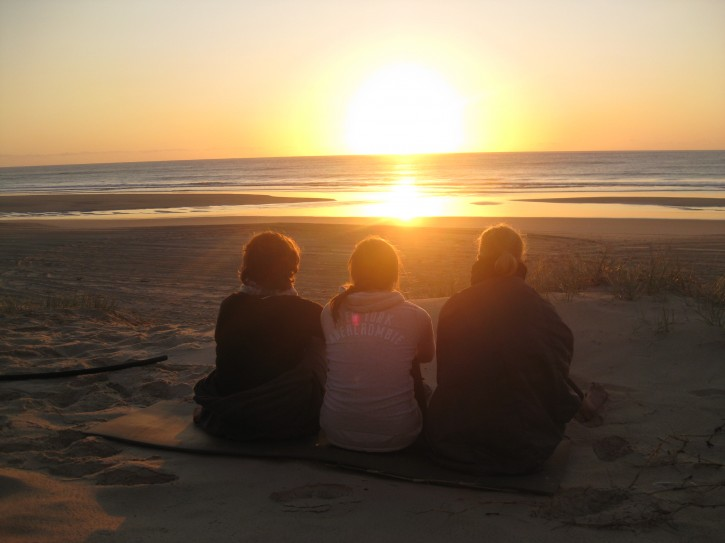 42 Fraser Island_102
