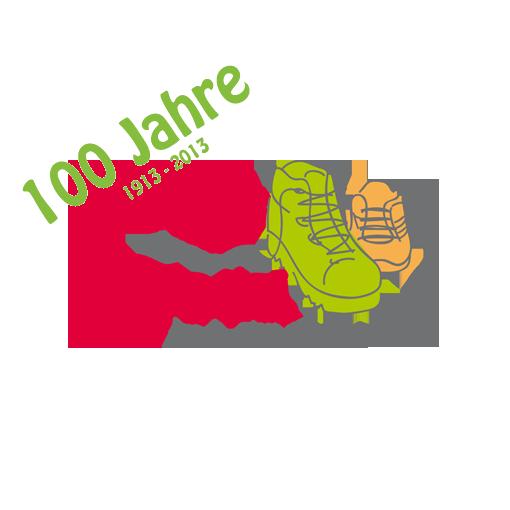 logo_schriftgruen_transparent