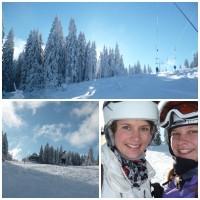 mit Tati skifahren_108