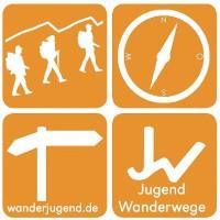 Logo_Jugend_Wanderwege_Version_2