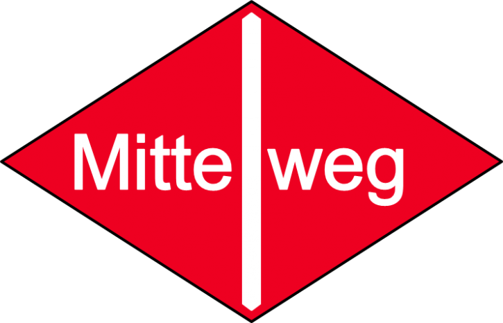 20_Mittelweg-Logo