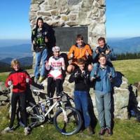 15_Fahrradtour Bodensee
