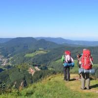 28_seven summits