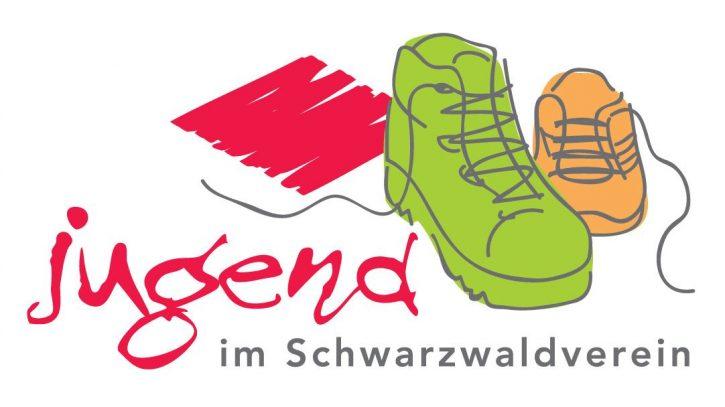 Logo SWV Jugend_4c