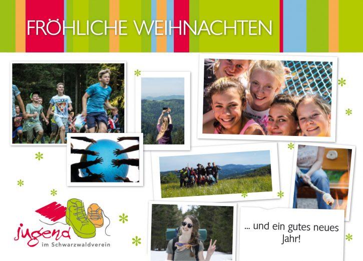 2016_Weihnachtskarte+Beschnitt.pdf